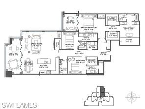 Naples Real Estate - MLS#216039613 Photo 32