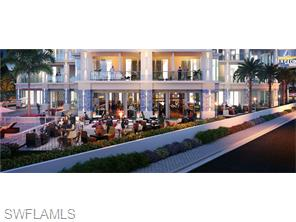 Naples Real Estate - MLS#216039613 Photo 20
