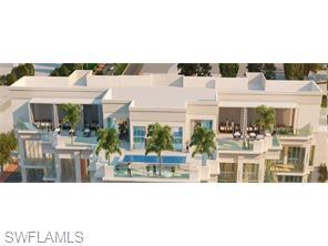 Naples Real Estate - MLS#216039613 Photo 21