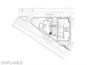Naples Real Estate - MLS#216039613 Photo 54