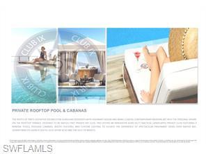 Naples Real Estate - MLS#216039613 Photo 59