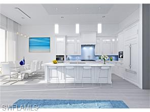 Naples Real Estate - MLS#216039613 Photo 36
