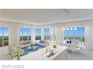Naples Real Estate - MLS#216039613 Photo 37