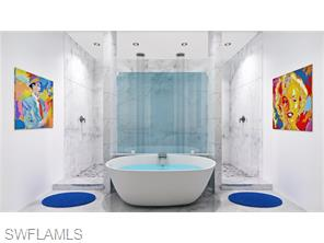 Naples Real Estate - MLS#216039613 Photo 46