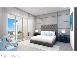 Naples Real Estate - MLS#216039613 Photo 49