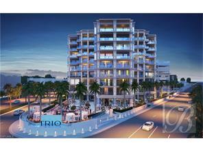 Naples Real Estate - MLS#216039613 Photo 1