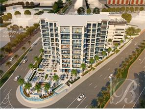 Naples Real Estate - MLS#216039613 Photo 9