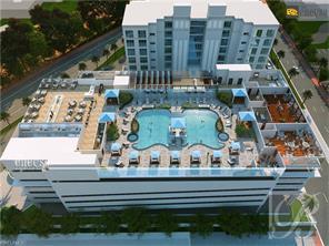 Naples Real Estate - MLS#216039613 Photo 12