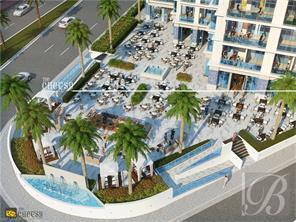 Naples Real Estate - MLS#216039613 Photo 41