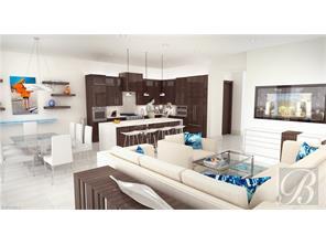 Naples Real Estate - MLS#216039613 Photo 52