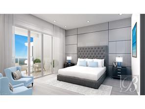 Naples Real Estate - MLS#216039613 Photo 60
