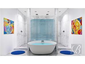 Naples Real Estate - MLS#216039613 Photo 61