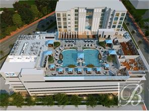 Naples Real Estate - MLS#216039613 Photo 13