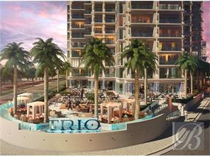 Naples Real Estate - MLS#216039613 Photo 18