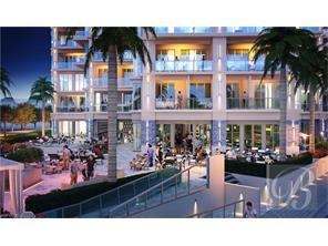 Naples Real Estate - MLS#216039613 Photo 23