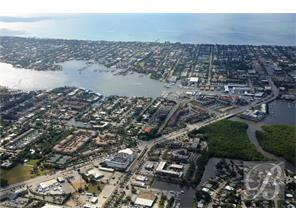 Naples Real Estate - MLS#216039613 Photo 29