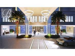 Naples Real Estate - MLS#216039613 Photo 34