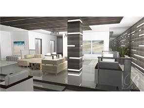 Naples Real Estate - MLS#216039613 Photo 55