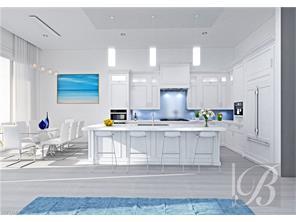 Naples Real Estate - MLS#216039613 Photo 58