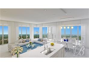 Naples Real Estate - MLS#216039613 Photo 63