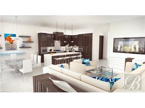 Naples Real Estate - MLS#216039613 Photo 73