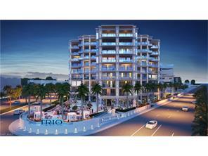 Naples Real Estate - MLS#216039613 Photo 4