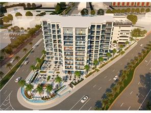 Naples Real Estate - MLS#216039613 Photo 7