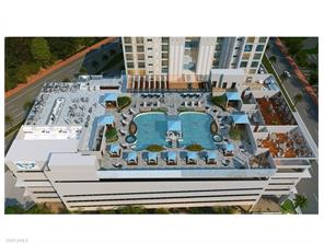 Naples Real Estate - MLS#216039613 Photo 28