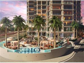 Naples Real Estate - MLS#216039613 Photo 47