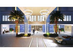 Naples Real Estate - MLS#216039613 Photo 48