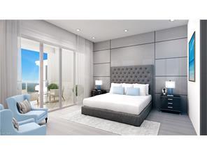 Naples Real Estate - MLS#216039613 Photo 75