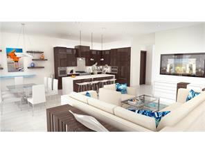 Naples Real Estate - MLS#216039613 Photo 79