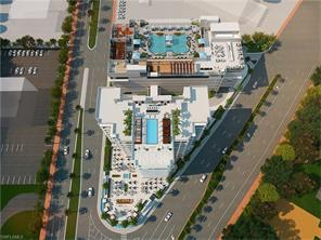 Naples Real Estate - MLS#216039613 Photo 25