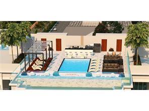 Naples Real Estate - MLS#216039613 Photo 50