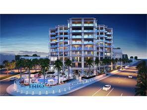 Naples Real Estate - MLS#216039613 Photo 5
