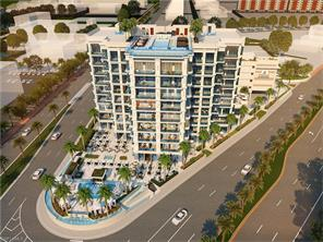 Naples Real Estate - MLS#216039613 Photo 6