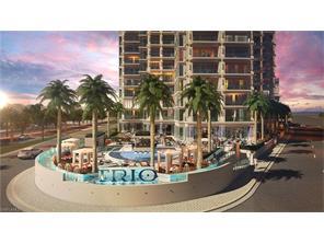 Naples Real Estate - MLS#216039613 Photo 14