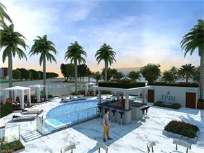 Naples Real Estate - MLS#216039613 Photo 15