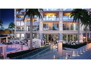 Naples Real Estate - MLS#216039613 Photo 27