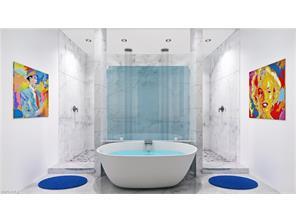 Naples Real Estate - MLS#216039613 Photo 78