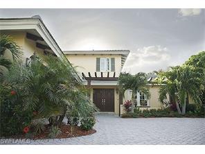 Naples Real Estate - MLS#216078213 Main Photo
