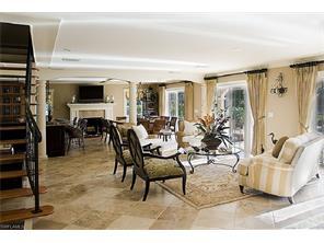 Naples Real Estate - MLS#216078213 Photo 1