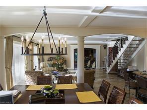 Naples Real Estate - MLS#216078213 Photo 3