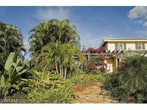 Naples Real Estate - MLS#216078213 Photo 15