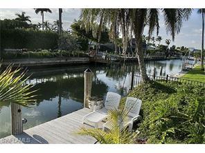 Naples Real Estate - MLS#216078213 Photo 17