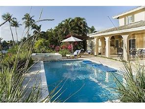 Naples Real Estate - MLS#216078213 Photo 18