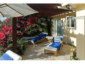 Naples Real Estate - MLS#216078213 Photo 19