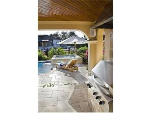 Naples Real Estate - MLS#216078213 Photo 20