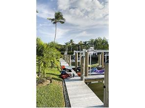 Naples Real Estate - MLS#216078213 Photo 23