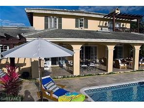 Naples Real Estate - MLS#216078213 Photo 24